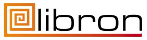 Logo Elibron
